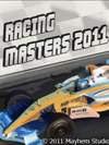 Racing Masters 2011
