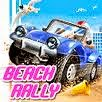 Beach rally, free, downloads, java, games, mobile, phone, jar, platform, software, free multiplayer games, free downloads multiplayer, multiplayers, game multiplayer, java multiplayer