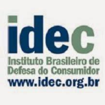 O Idec luta para garantir direitos essenciais aos consumidores. Conheça nosso trabalho e fortaleça