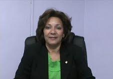 Fiscal de San Cristóbal complacida con sentencias que condenan a 30 y 20 años de reclusión a tres acusados de homicidio