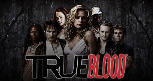 BSO True Blood