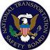 La NTSB emite cinco alertas de seguridad para la aviación general