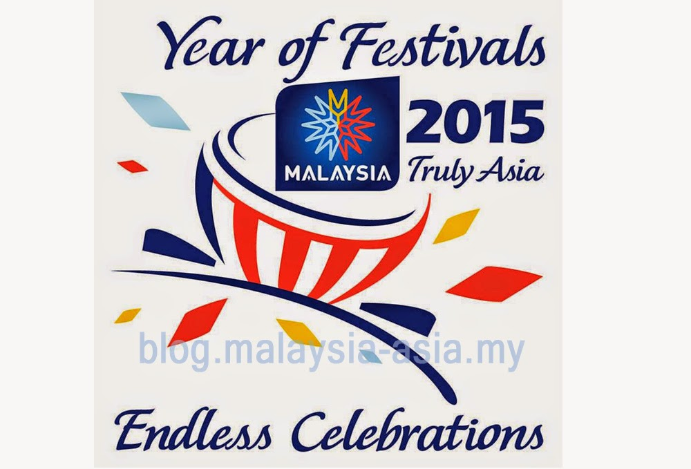 MyFest 2015 Theme Song Endless Celebrations