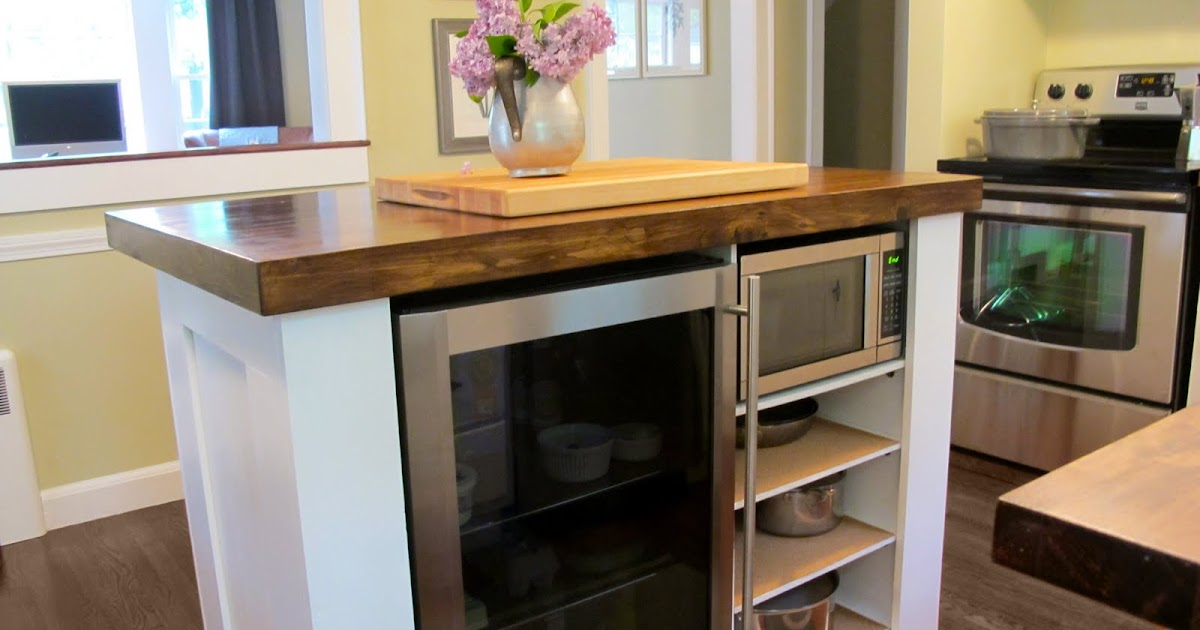 are ikea kitchen cabinets good quality home decorating ikea kitchen quality