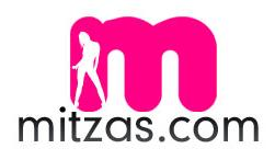 mitzas free share all porn password premium accounts July  06   2013