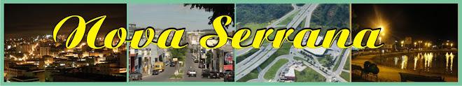 Nova Serrana