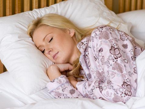 Limpie su camino a dormir bien sin insomnio tu blog - Soluciones para dormir bien ...