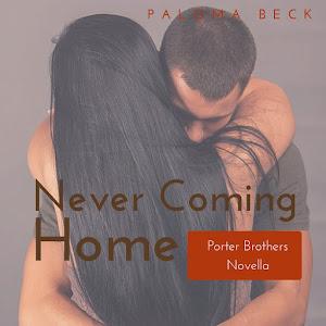 Porter Brothers novella