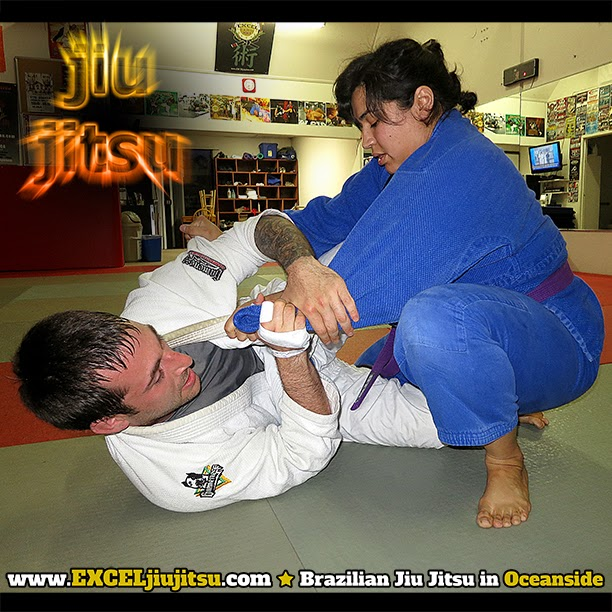 Jiu Jitsu workouts enjoyed by men and women that help to build confidence, self esteem, discipline