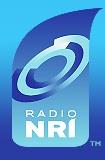 Radio NRI