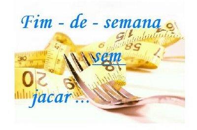 http://3.bp.blogspot.com/-p7b0DrAmBDM/TV_WFJvBEeI/AAAAAAAAAEk/RPL3wIfU_ok/s1600/sem_jacadas_3.JPG