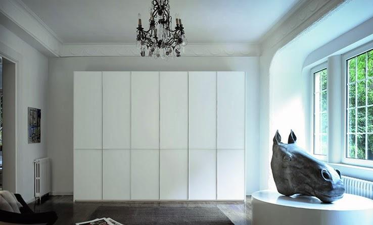 Comprar ofertas platos de ducha muebles sofas spain - Muebles decoracion madrid ...