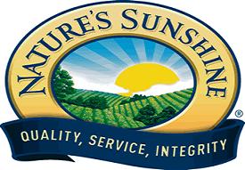 http://nature-sunshine-produtos.blogspot.com/