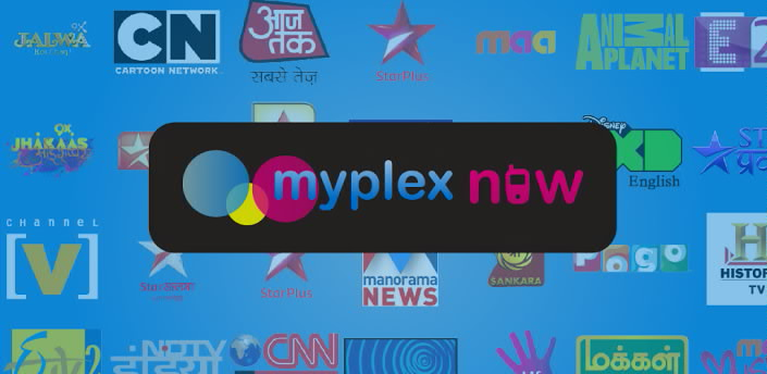 free indian live tv apps for android
