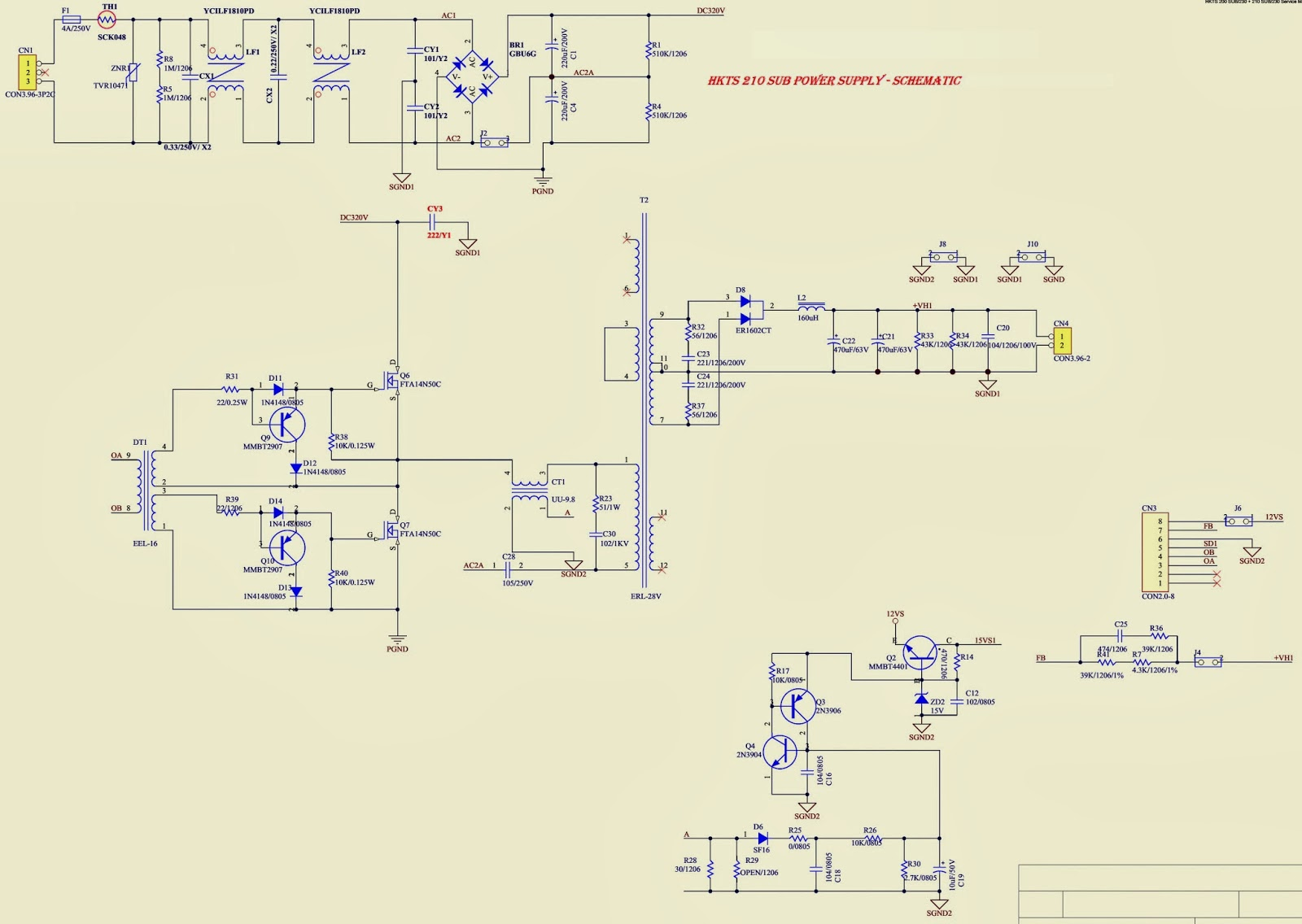 Kubota Rtv 900 Wiring Diagram Charging System Schematics Gl6500s B6100 Tractor Diagrams L4200 Odicis