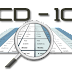ICD-10 Code for Depression and Anxiety (Moderate, Severe, Bipolar)