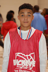 Buckeye Prep Player Watch List (2023)