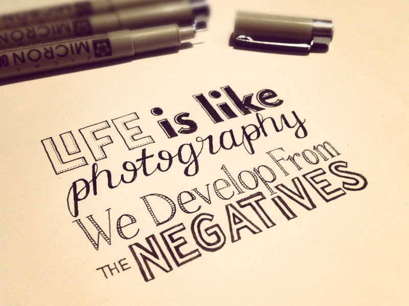 Photography Quotes and Sayings
