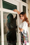 Sonia mann sizzling photo shoot-thumbnail-13