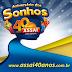 Promoção Assaí Aniversário 40 Anos - Mais de R$ 1,5 Milhões de Prêmios
