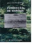 Fundação de Manaus