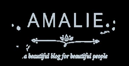 Amalie Vintage