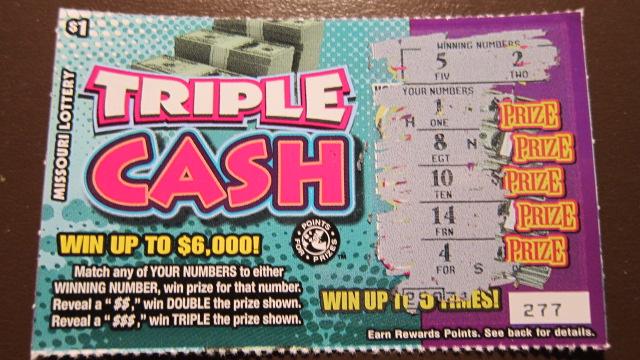 $5 blackjack south florida