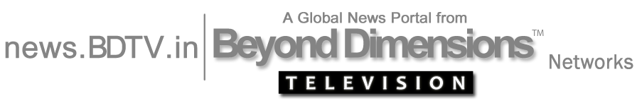 news.BDTV.in
