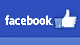 Like us on Facebook!!!