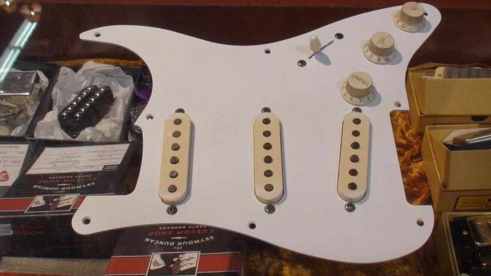 Duncan Antiquity Pickguard in addition Ej moreover Strat Stack Plus Livewire further Cf C besides Attachment. on seymour duncan strat wiring diagram