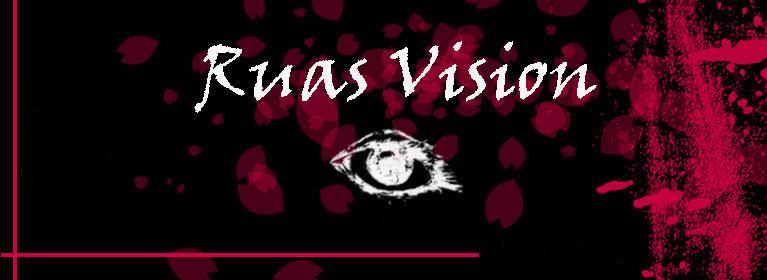 Rua's visions^-^