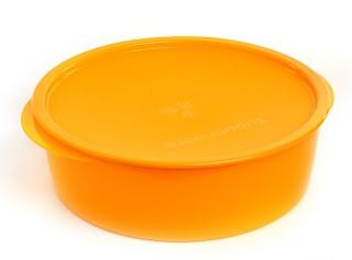 Tupperware KeepnServe