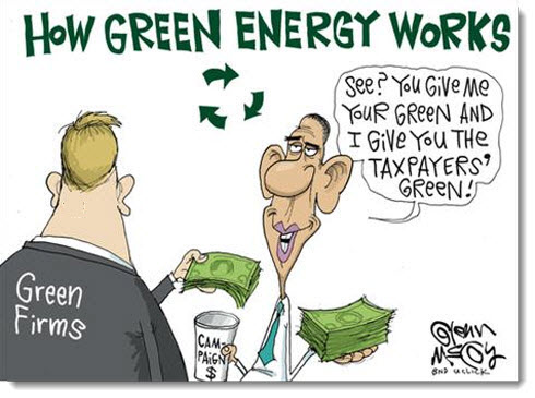 War zone makes you wonder about unemployment lousy economy green