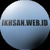 Ikhsan.web.id