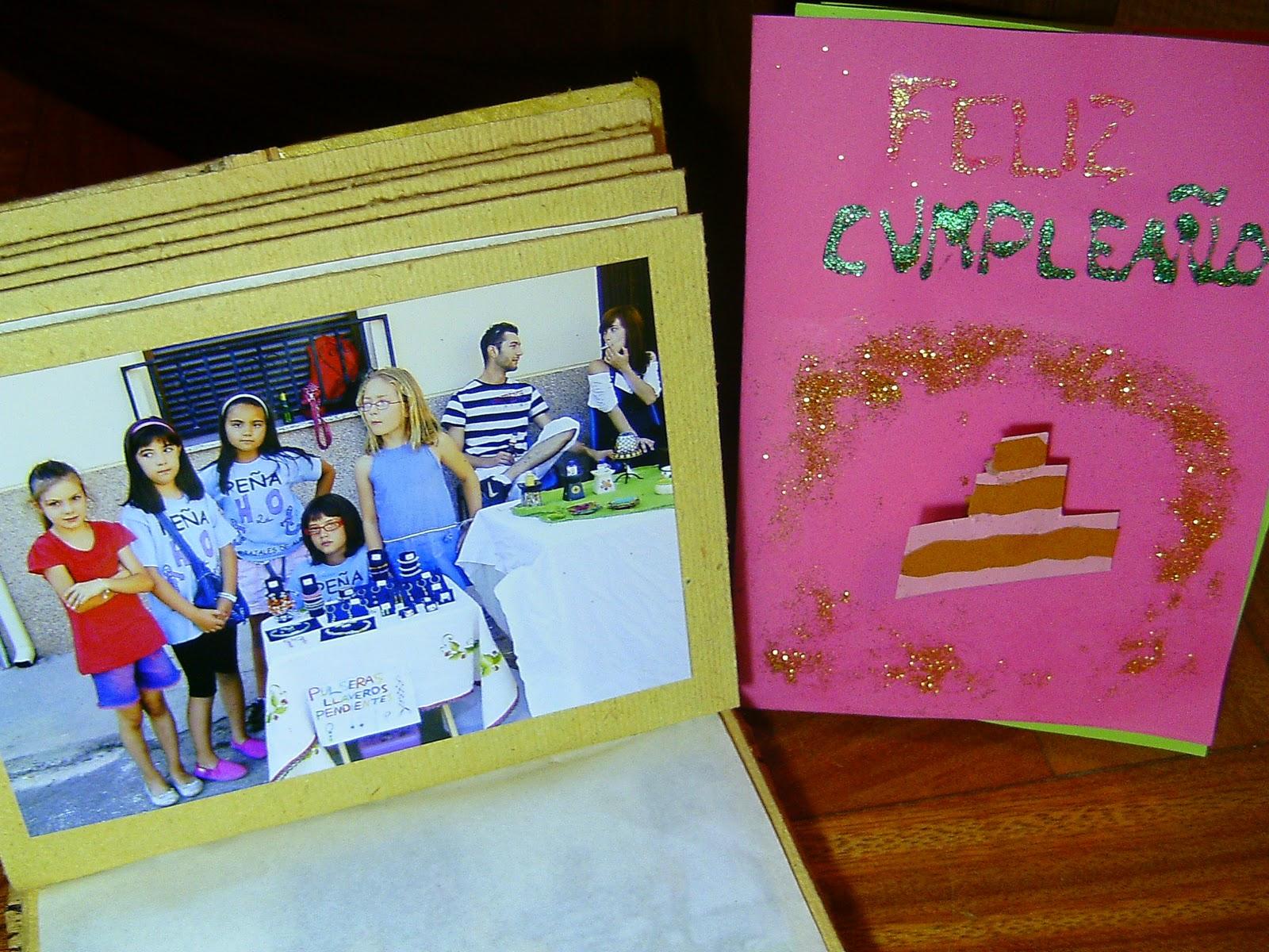Ideas para regalar a una amiga por su cumplea os - Que regalar a tu madre por su cumpleanos ...