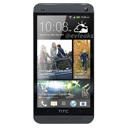 All Mobile Prices In Pakistan Htc One Price In Pakistan 2013
