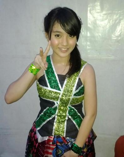 Foto+Nabila+JKT48 Foto foto Nabila JKT48
