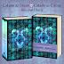 [News Literárias] - Edição de colecionador, Cassandra Clare