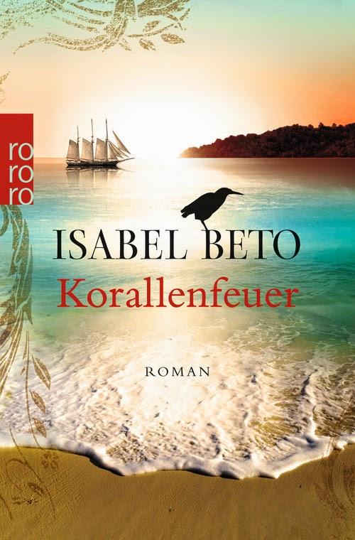 http://rororo.de/buch/Isabel_Beto_Korallenfeuer.3051212.html