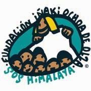 Página Web de SOS Himalaya