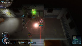 Alien Swarm PC Game Download