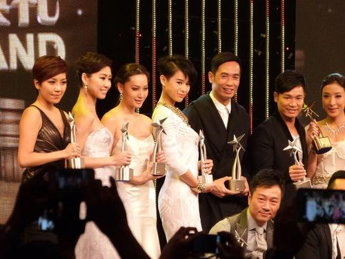 Hi there  8 English Songs Used in TVB series