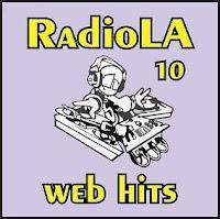 Web Rádio La10 de Camboriú ao vivo