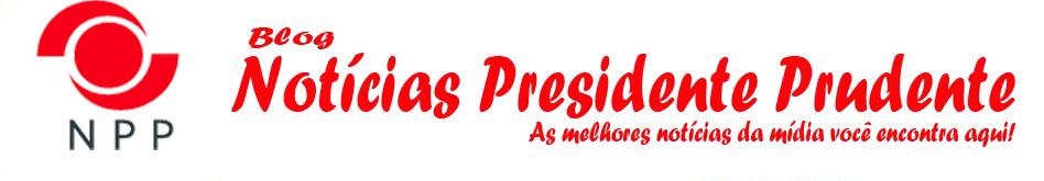 Blog NPP: