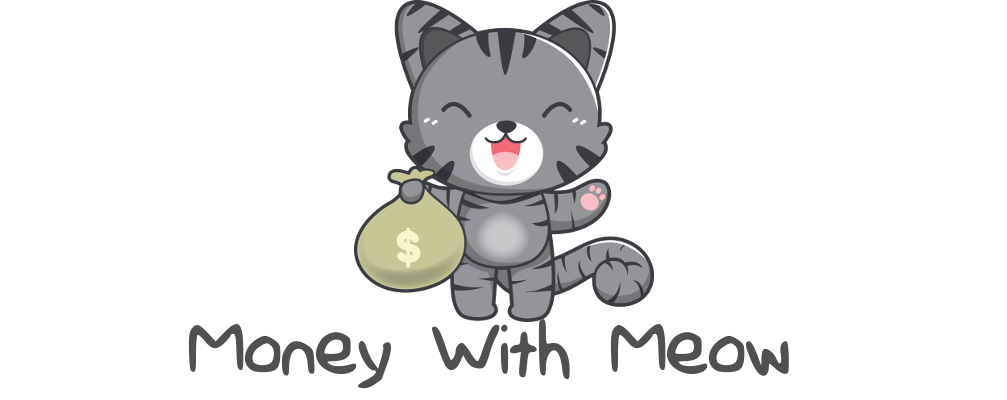 Money with Meow