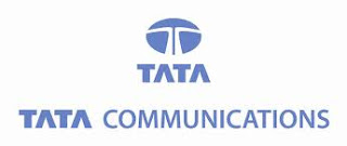 Recruitment Drive For Freshers and Experienced as Core Network Planner @ Tata Communications - September 2013