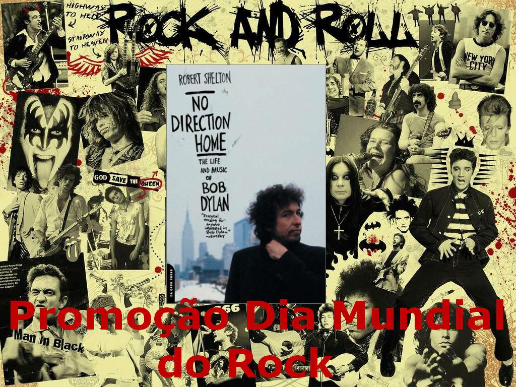 http://3.bp.blogspot.com/-p80tIsfPV2A/ThMOw66PXEI/AAAAAAAAA8E/gup9hqots6M/s1600/rock-and-roll1.jpg
