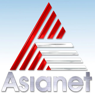 Asianet live tv