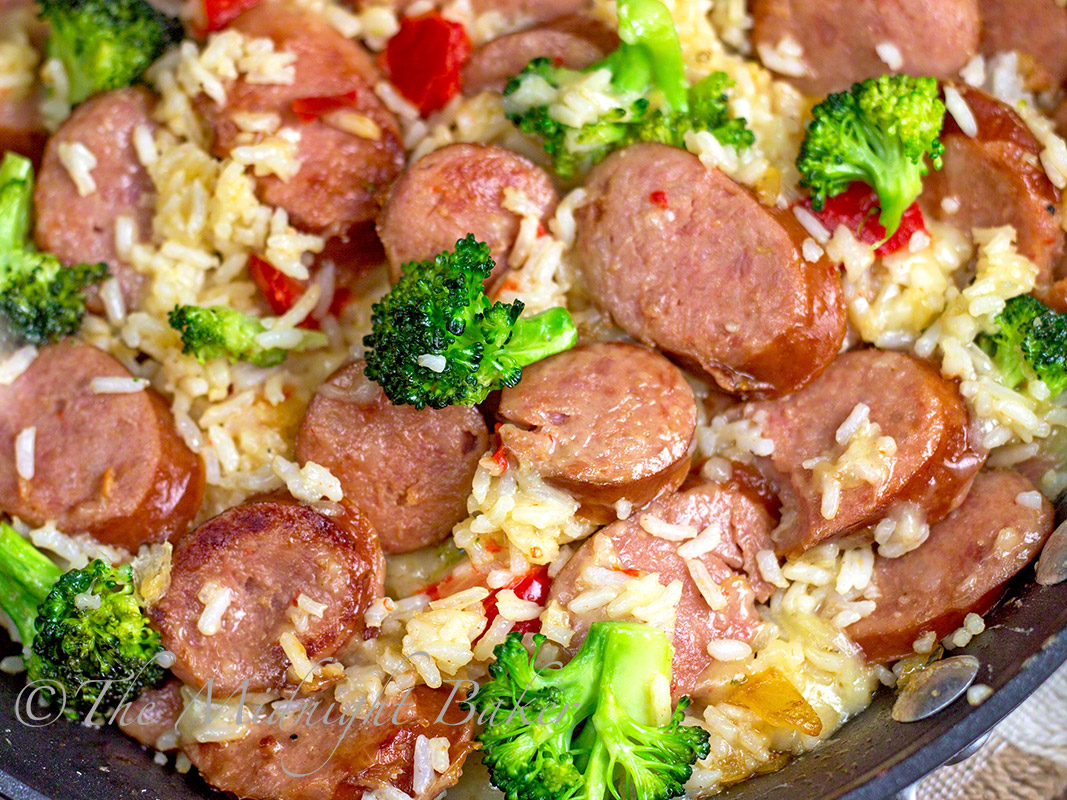 Oct 30,  · Very easy, and done all in one pot or skillet so that cleaning is minimal. Kielbasa Skillet Dinner is an excellent choice for cold fall and winter nights. Kielbasa and Sauerkraut in Instant Pot Kielbasa and Potatoes Skillet Dinner Kielbasa and Potatoes Skillet Dinner - smokey sausage, ripe tomatoes and tender potatoes create the perfect bite.3/5(1).