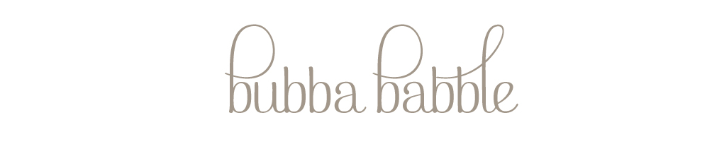 Bubba Babble